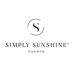 Simply Sunshine Events - Simply Sunshine Events