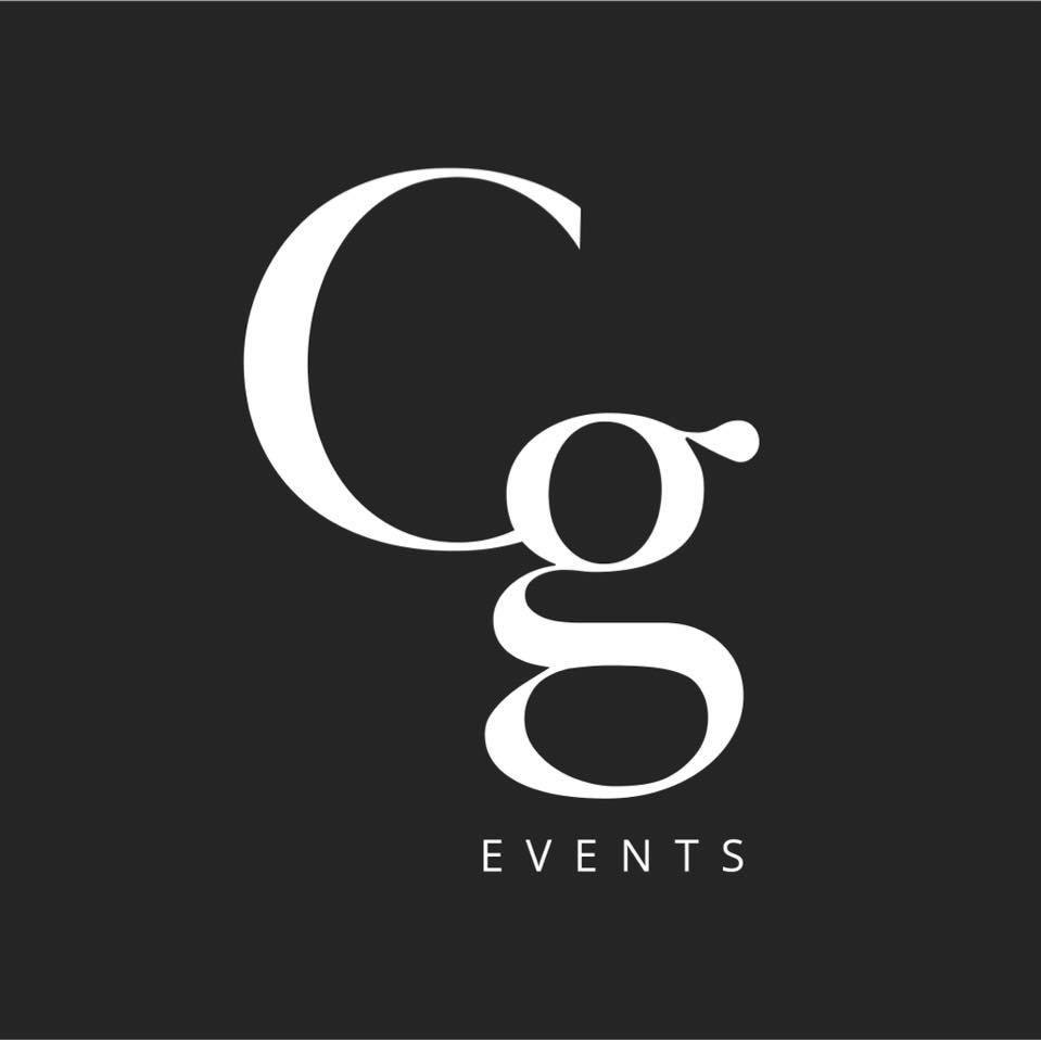 Coconut Grove Events