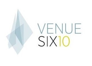 Venue SIX10