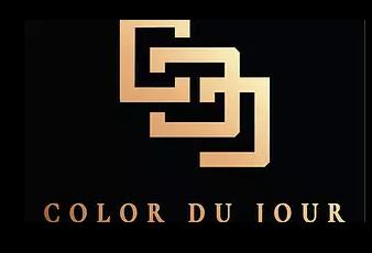 Color Du Jour Photography