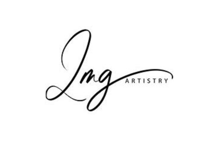 IMG Artistry