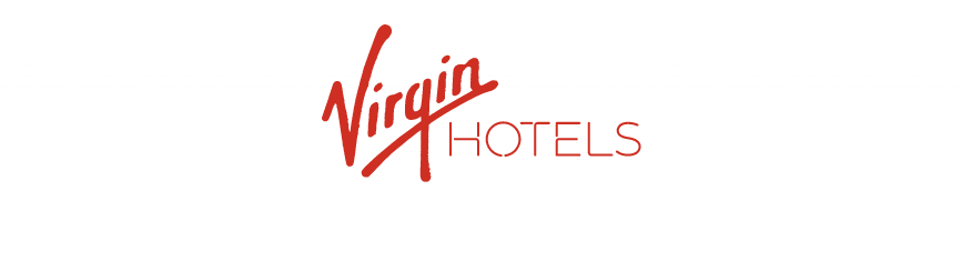 Virgin Hotel Nashville
