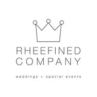 Project x Todd Snyder Dinner - Rheefined Company