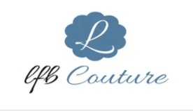 LFB Couture