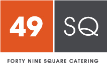49 Square Catering - 49 Square Catering