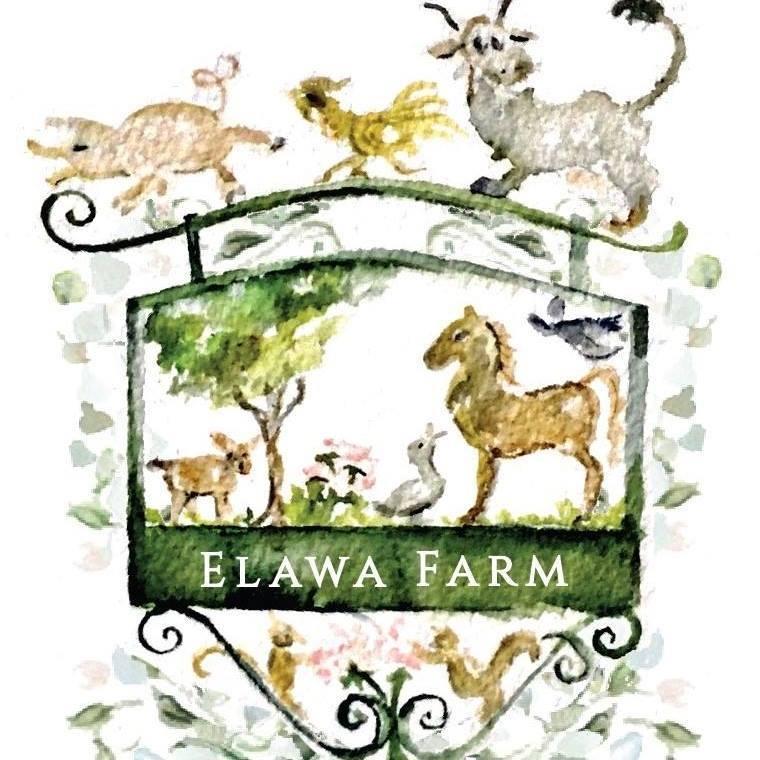 Elawa Farm