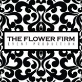 The Flower Firm - The Flower Firm
