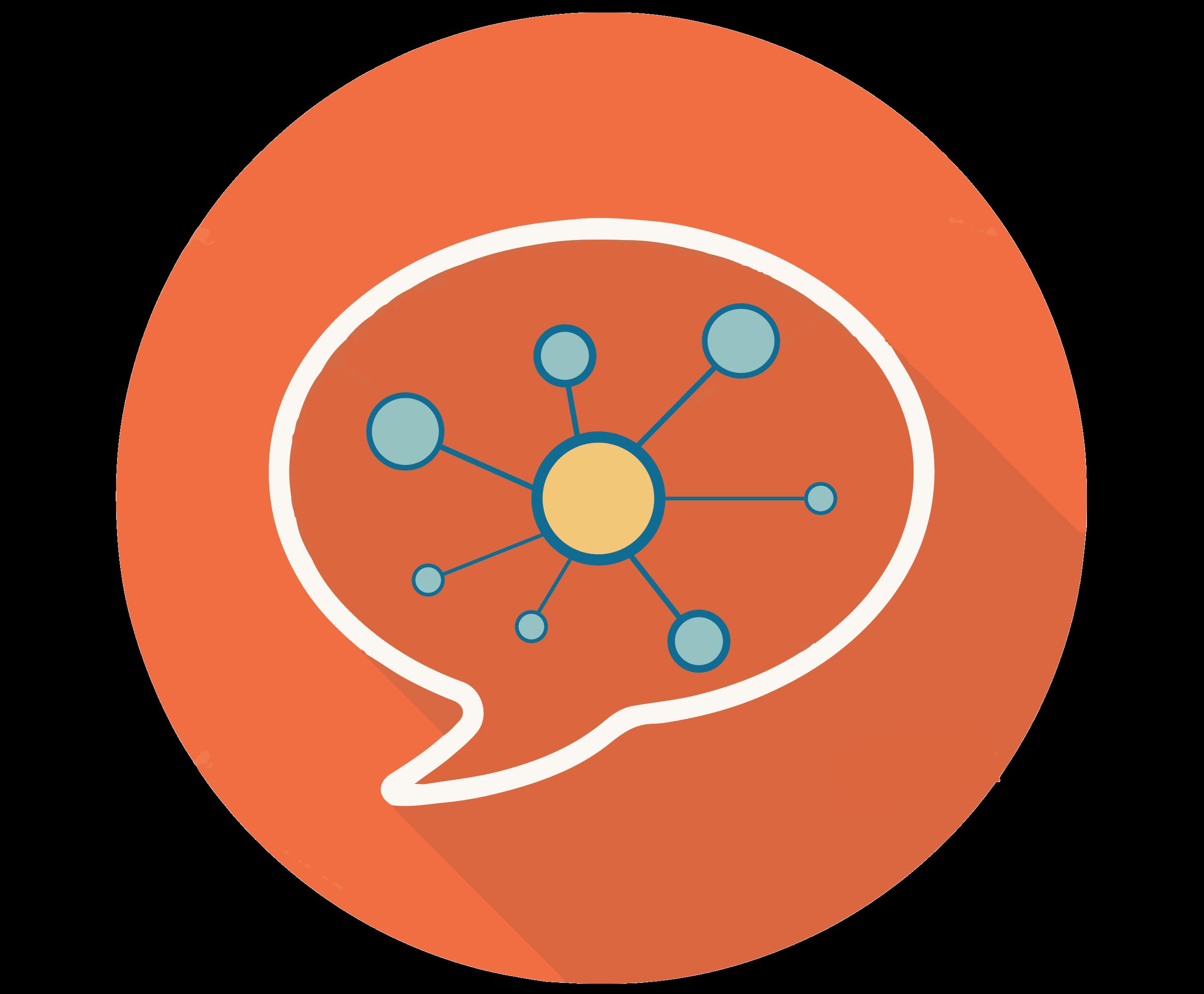 eGuide Tech Allies - eGuide Tech Allies