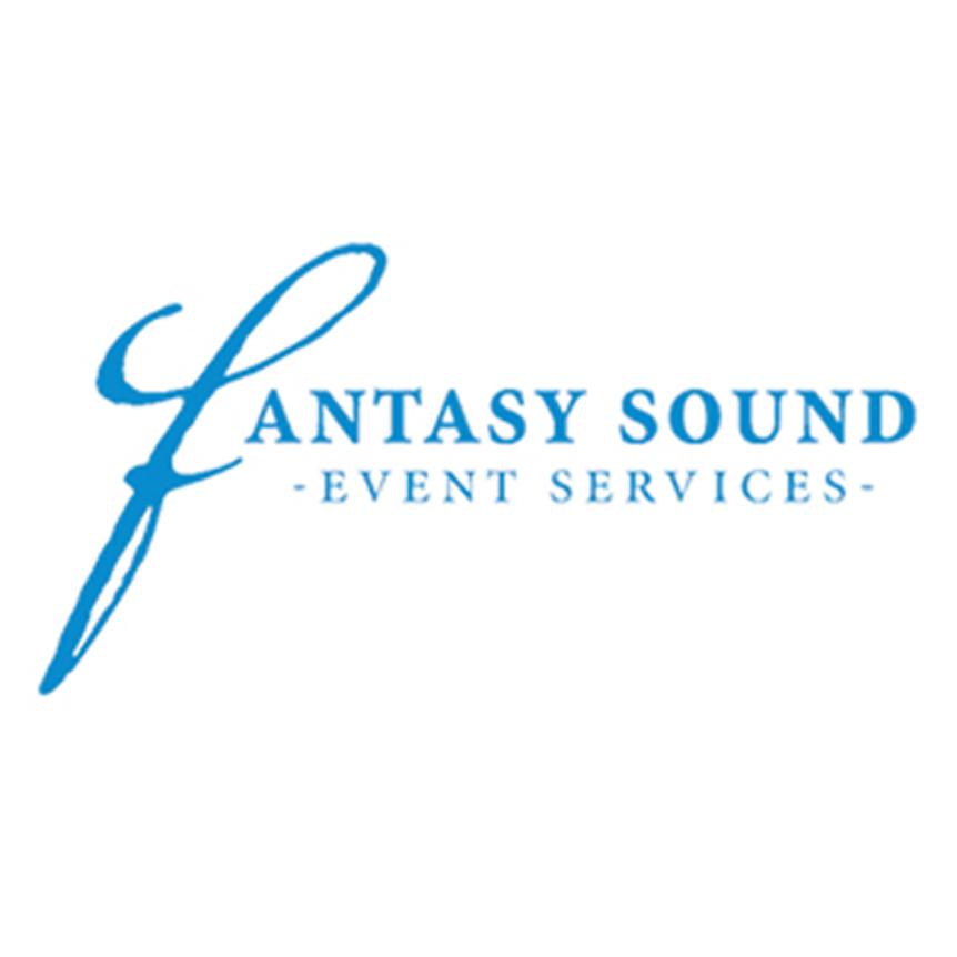 Fantasy Sound Event Services - Fantasy Sound Event Services