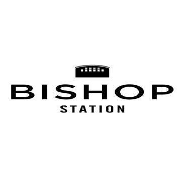 Bishop Station