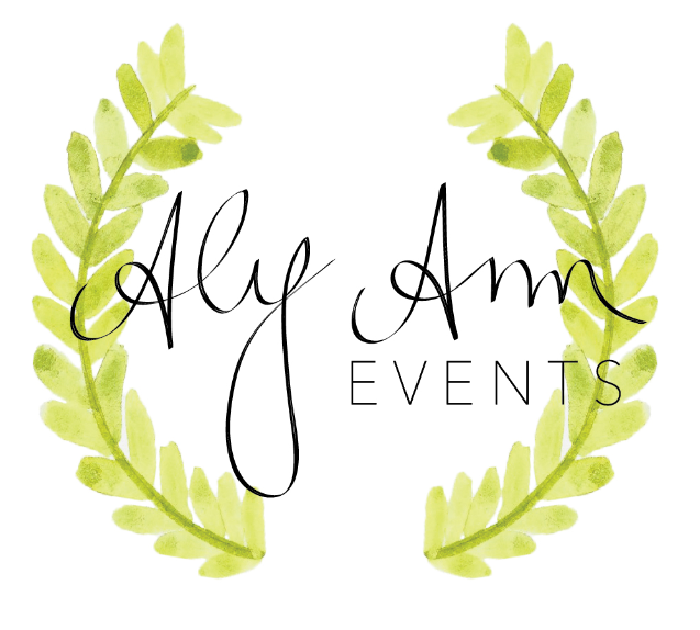 Aly Ann Events - Aly Ann Events