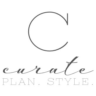 CURATE Plan Style - CURATE Plan Style