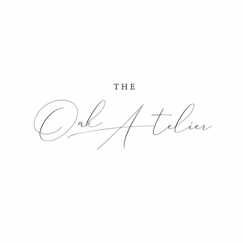 The Oak Atelier