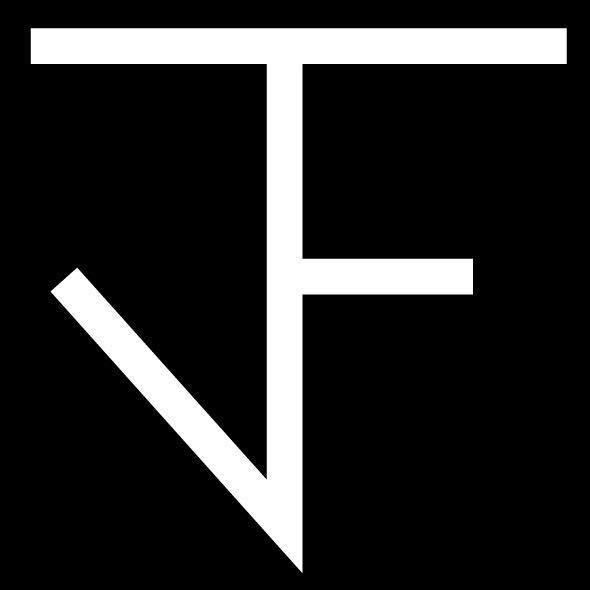 Julian Frampton Band - Julian Frampton Band