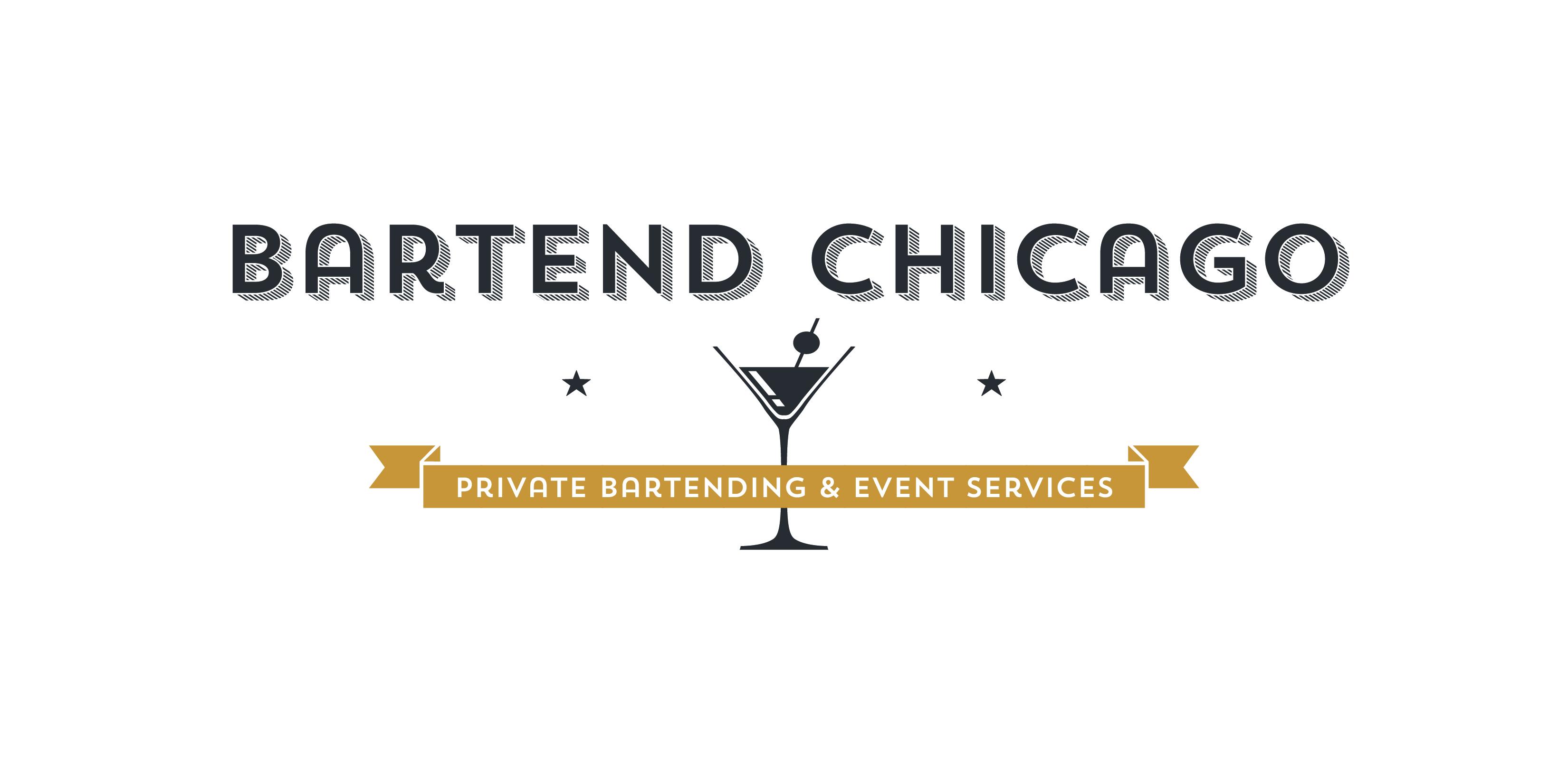 Bartend LLC - Bartend LLC