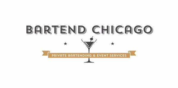 Posted by Bartend LLC - A Staffing professional