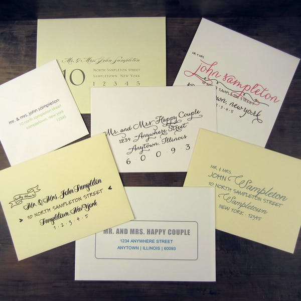 Posted by Paper Tales - A Invitations & Print professional