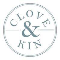 Clove & Kin - Clove & Kin