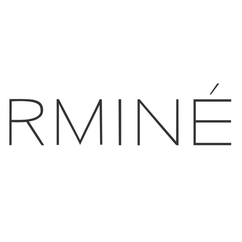 RMINE - RMINE