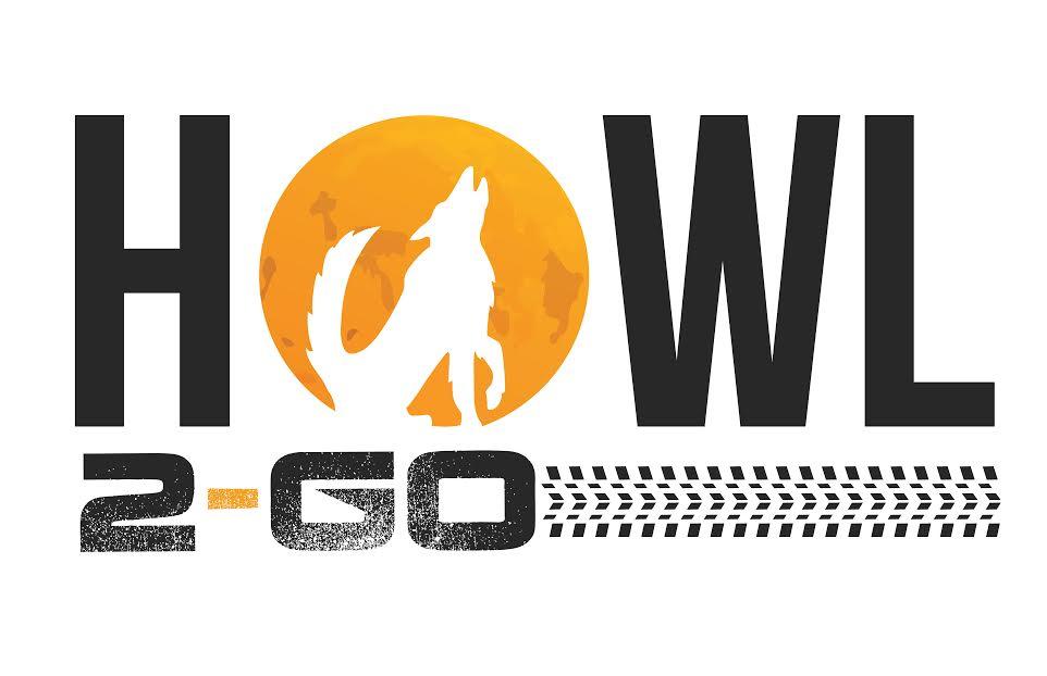Howl2GO Dueling Pianos - Howl2GO Dueling Pianos