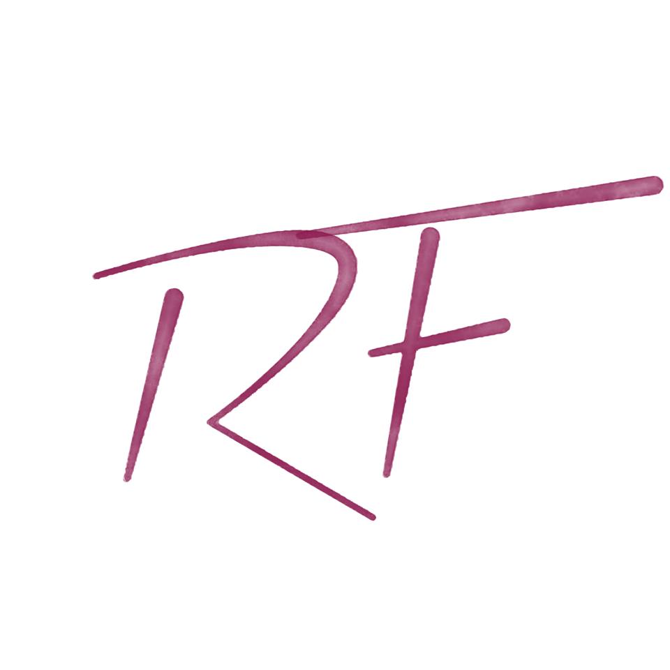 Luxe Launch 2016 - Rebelle Fleurs Event Design