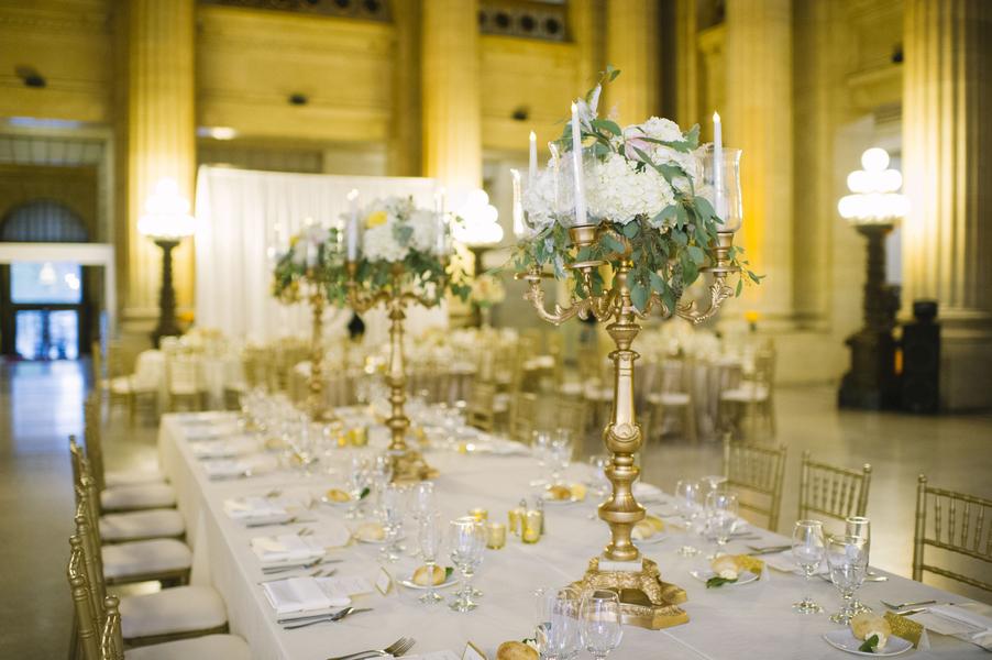 Kirkbrides Wedding Planning & Design - Kirkbrides Wedding Planning & Design