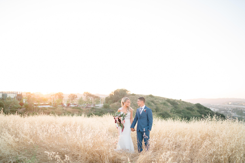 Shane & Lauren Photography - Shane & Lauren Photography
