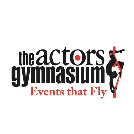 Embarc's 8th Annual Variety Spectacular - The Actors Gymnasium