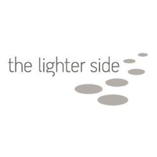 The Lighter Side - The Lighter Side