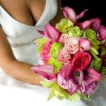 Sadas Flowers - Sadas Flowers
