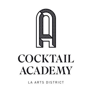 Private Dinner Party - Cocktail Academy