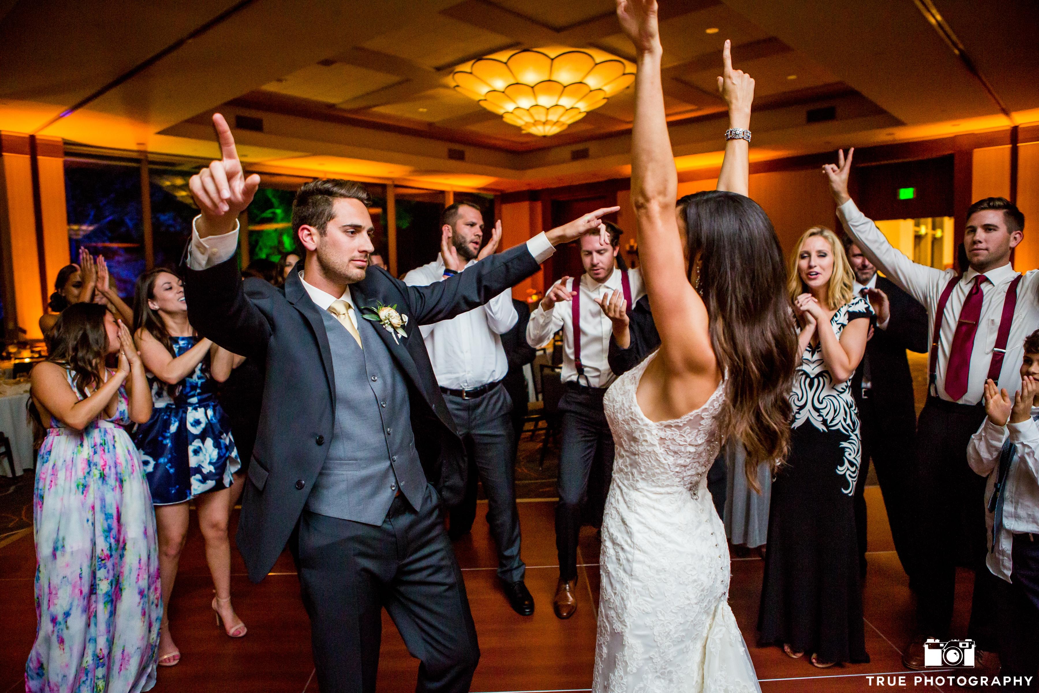 Vario Weddings - Vario Weddings