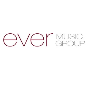 EVER Music Group - EVER Music Group