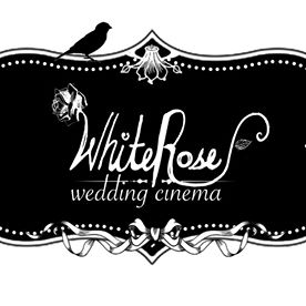 White Rose Production Cinema and Photo LLC - White Rose Production Cinema and Photo LLC