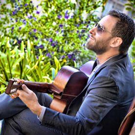 Jason Sulkin Music - Jason Sulkin Music