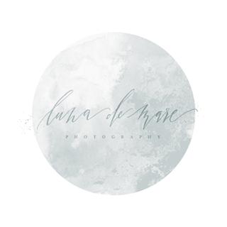 Luna de Mare Photography - Luna de Mare Photography
