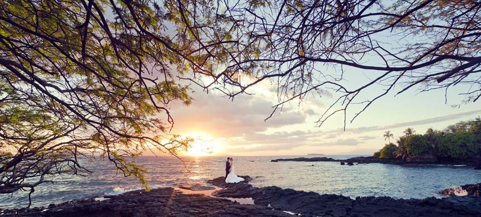 Maui's Angels - Maui's Angels