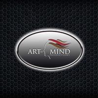 Thomas Mosley, Art of Mind Productions - Thomas Mosley, Art of Mind Productions