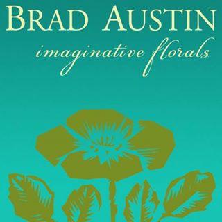 Brad Austin - Brad Austin