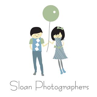 Sloan Photographers - Sloan Photographers