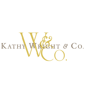 Kathy Wright & Co - Kathy Wright & Co