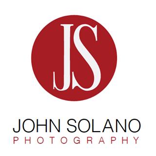 John Solano Photography - John Solano Photography