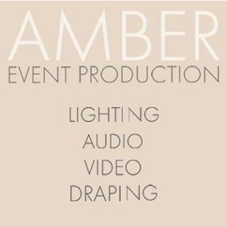 Spring Inspired Bat Mitzvah - Amber Event Production
