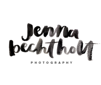 Jenna Bechtholt Photography - Jenna Bechtholt Photography