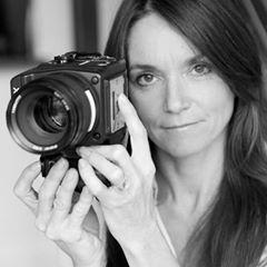 Sylvie Gil Photography - Sylvie Gil Photography
