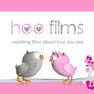 Hoo Films - Hoo Films
