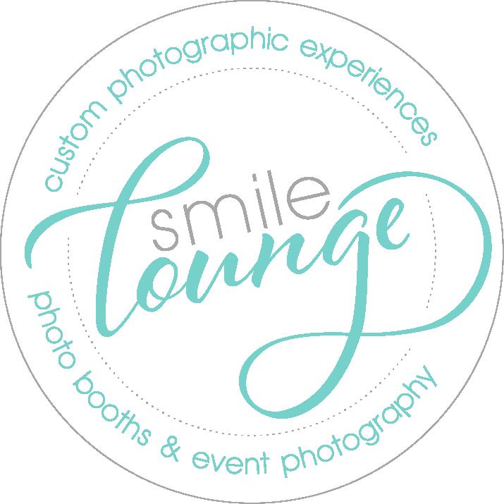 Smile Lounge Photo Booth - Smile Lounge Photo Booth