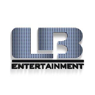 LB Entertainment - LB Entertainment