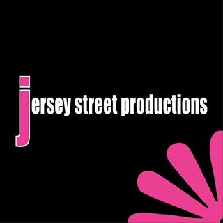 Electric Party Bar Mitzvah - Jersey Street Productions