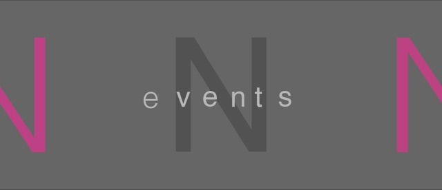 N events - N events